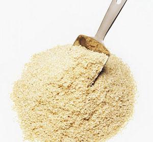 Cám gạo làm đẹp da hiệu quả