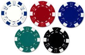 Bán chip poker, phỉnh poker, bài nhựa hàng nhập Châu Âu