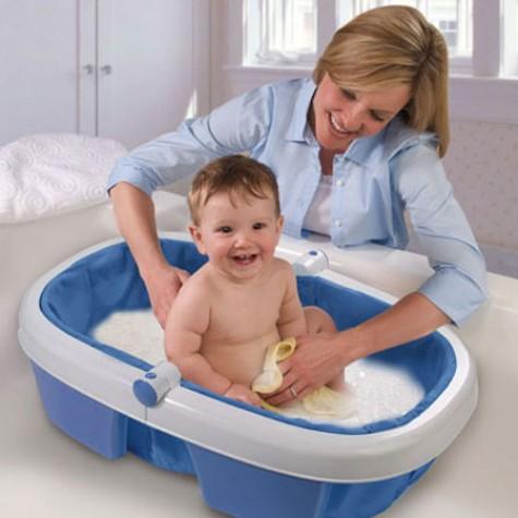 Tắm bé,trẻ sơ sinh tại hà nội